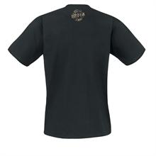 100% Deutschrock - Vintage, T-Shirt