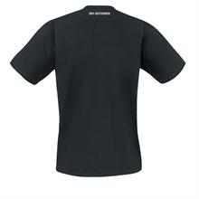 100% Deutschrock - Logo, T-Shirt