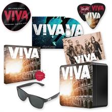 VIVA - Unser Weg, Boxset